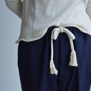 Hospital Medical Pants