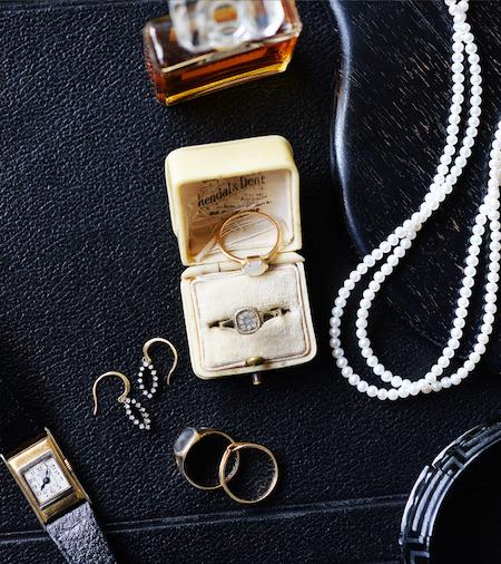mederu jewelry