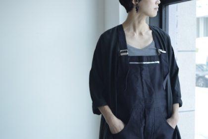 moleskin overalls