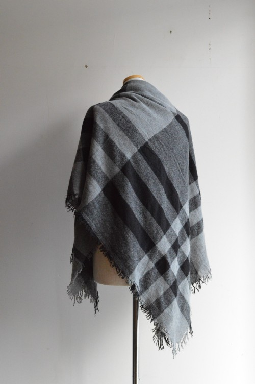 Forme D'expression Stole ¥32,000+tax