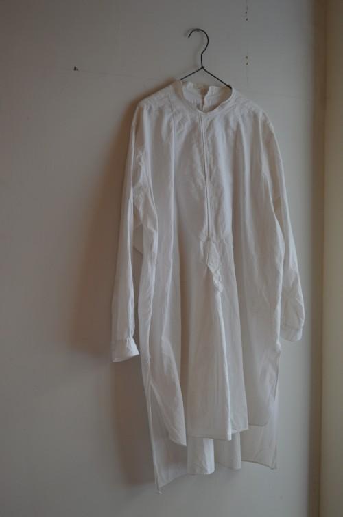 Vintage Dress Shirt sold