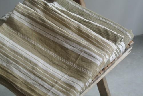 1940's Vintage Fabric ¥4,800〜¥5,800+tax