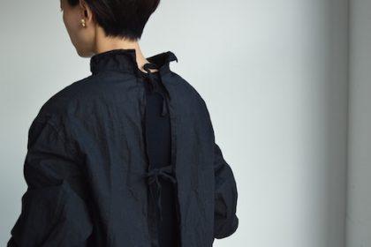 Surgeon Coat