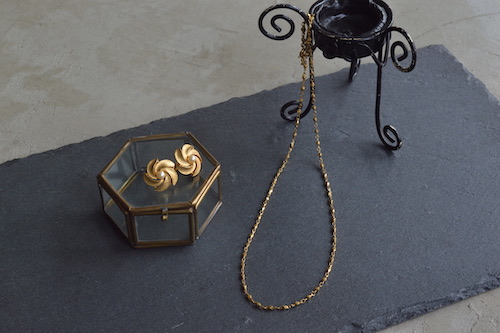 Vintage accessory