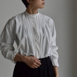 antique Blouse