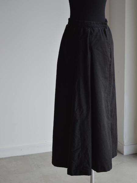 Vintage Skirt
