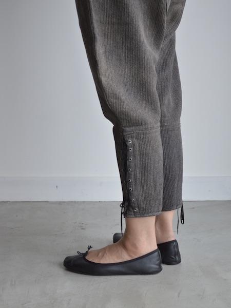 Vintage Hunting Pants