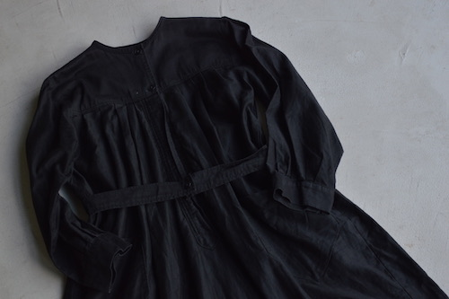 Vintage Work Dress