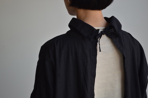 Vintage Surgeon Coat